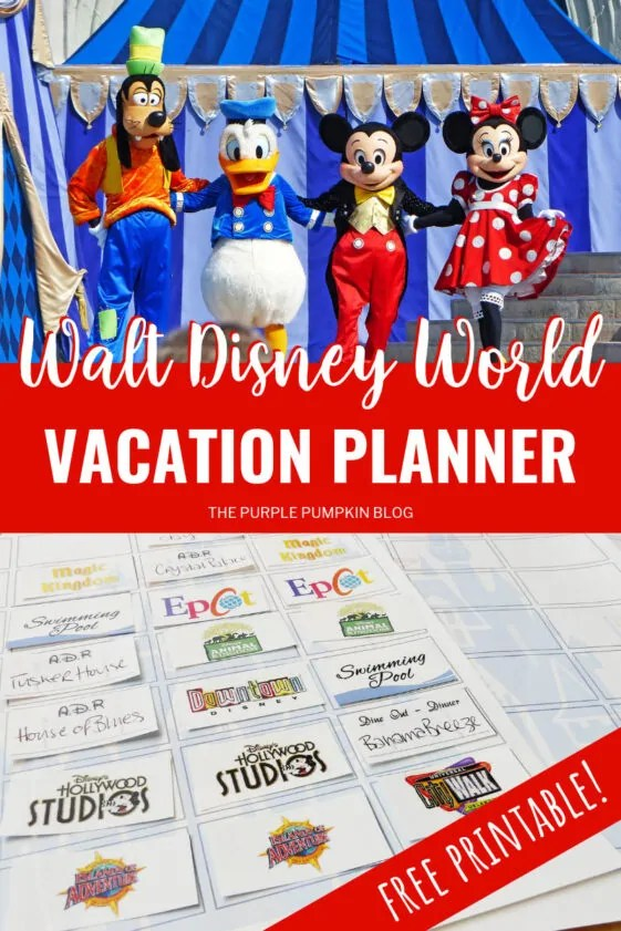 Walt-Disney-World-Vacation-Planner