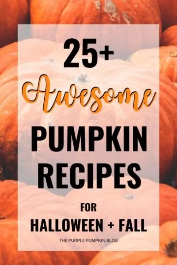 25-Awesome-Pumpkin-Recipes-for-Halloween-Fall