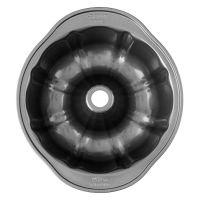 Non-Stick 9-Inch Fluted Bundt Pan