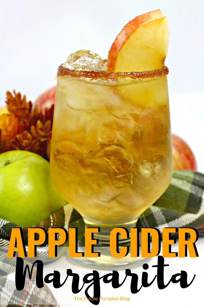 Apple-Cider-Margarita