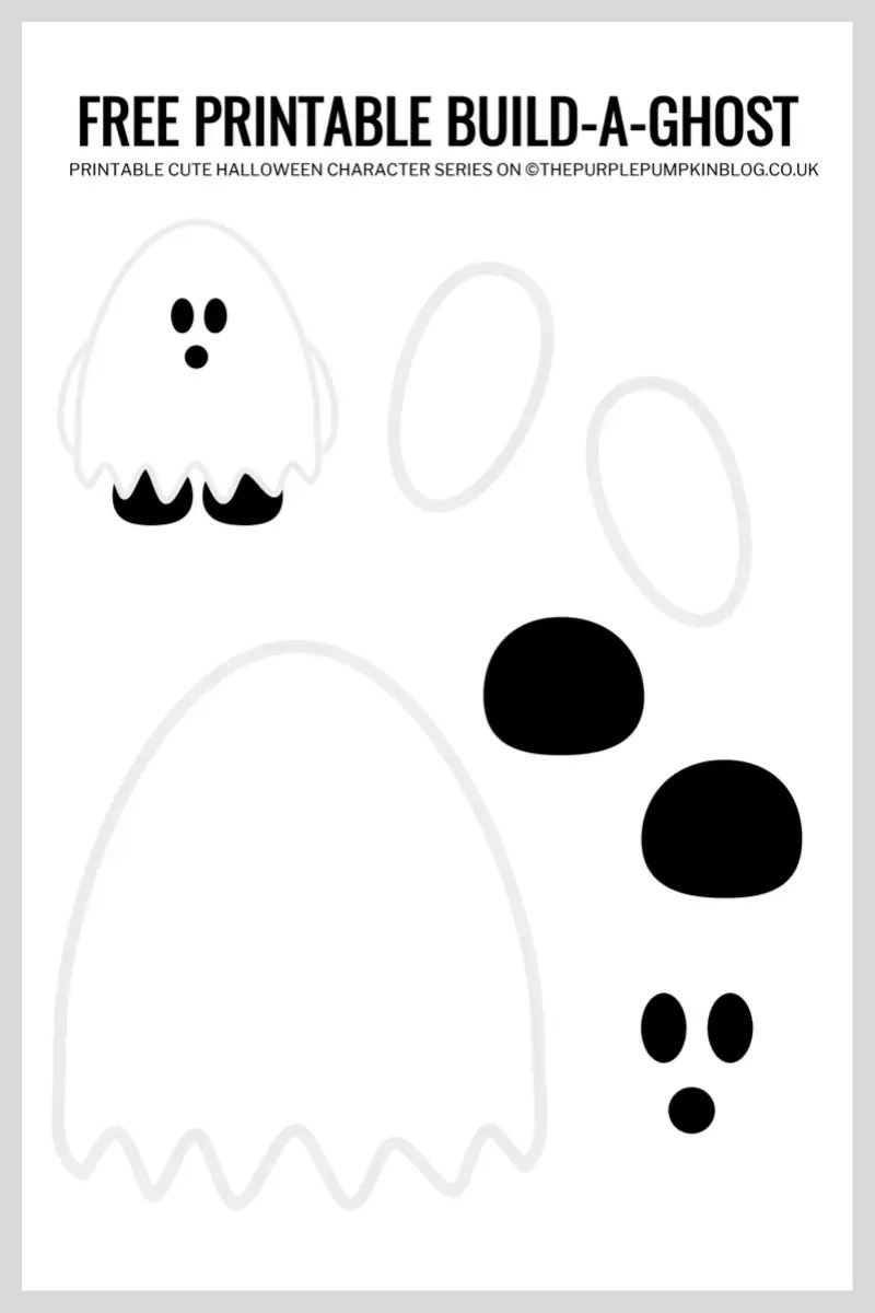 Build-a-Ghost-Free-Printable-Halloween-Paper-Craft