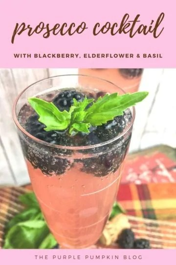 Prosecco-Cocktail-with-Blackberry-Elderflower-Basil