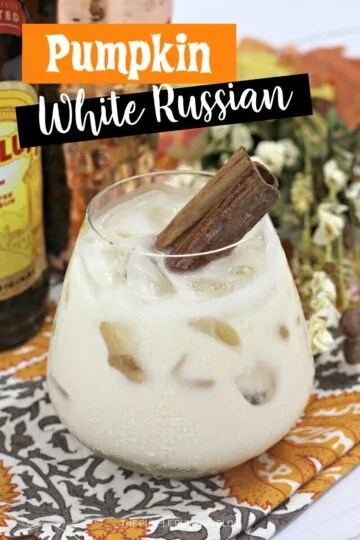 Pumpkin-White-Russian