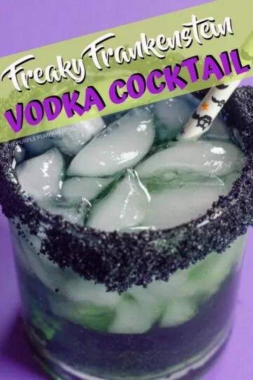 Freak-Frankenstein-Vodka-Cocktail
