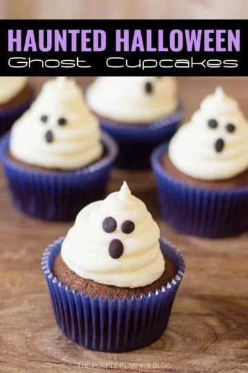 Haunted-Halloween-Ghost-Cupcakes