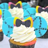 Sally Cupcakes Recipe
