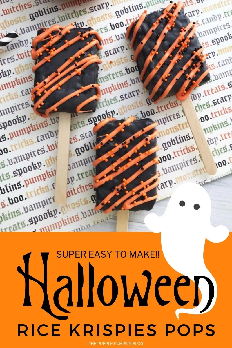 Super-Easy-to-Make-Halloween-Rice-Krispies-Pops