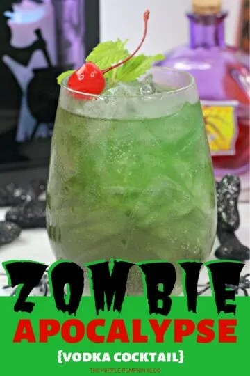 Zombie-Apocalypse-Vodka-Cocktail
