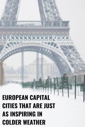 European-Capital-Cities-That-Are-Just-As-Inspiring-In-Colder-Weather