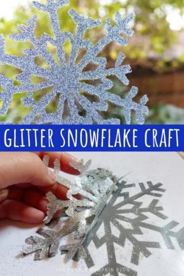 glitter-snowflake-craft-2