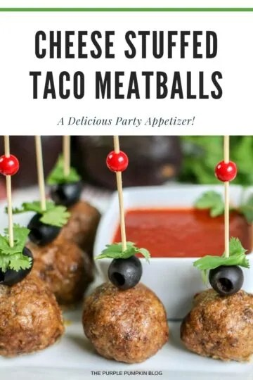 Cheese-Stuffed-Taco-Meatballs-2