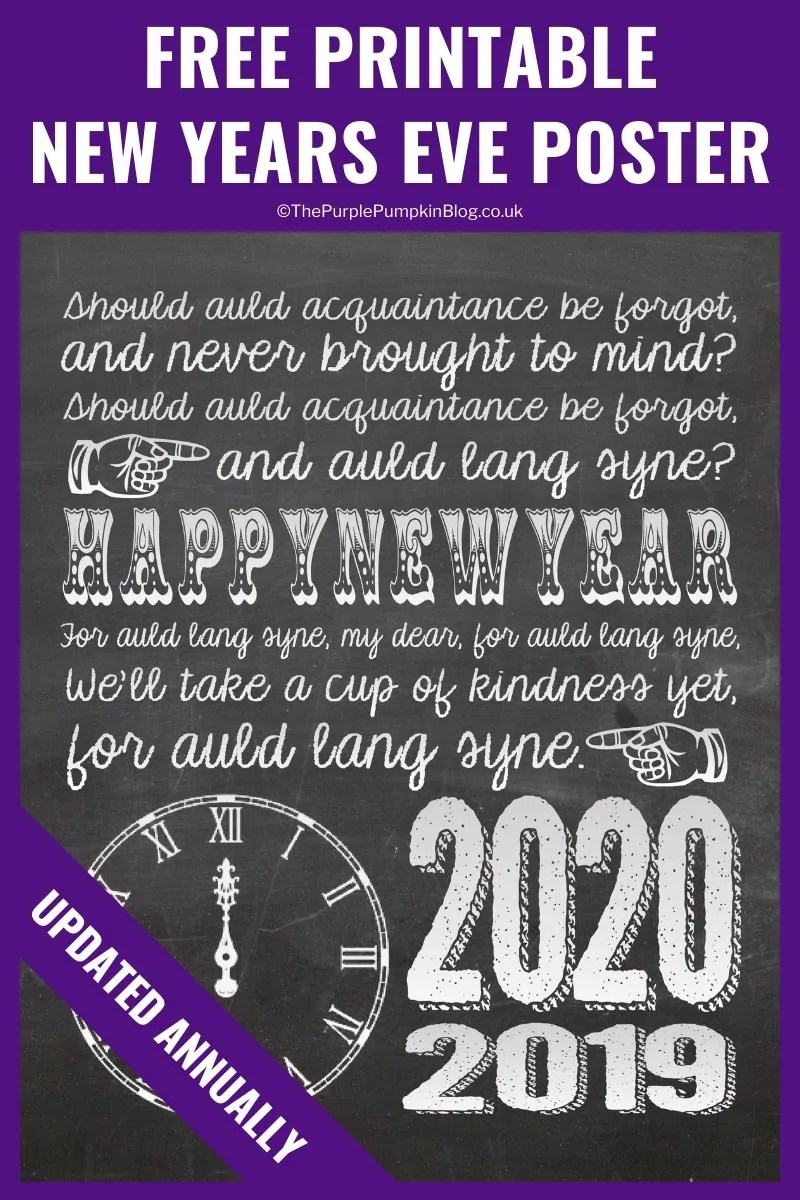 Free-Printable-New-Years-Eve-Poster-2020-3