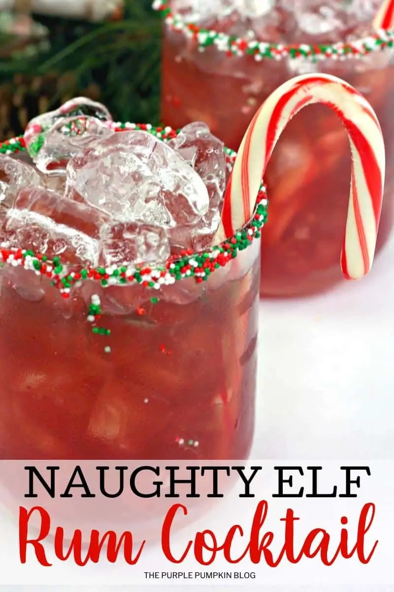 Naught-Elf-Cocktail-2