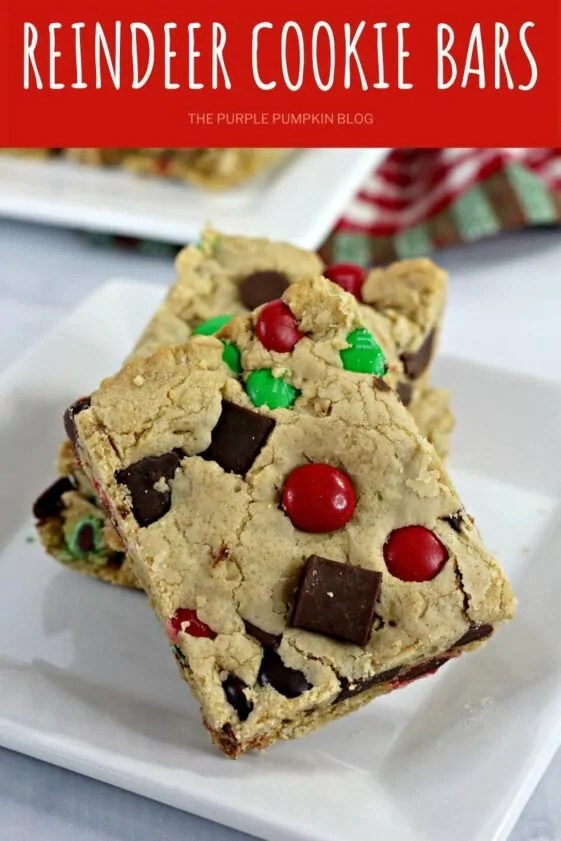 Reindeer-Cookie-Bars-4