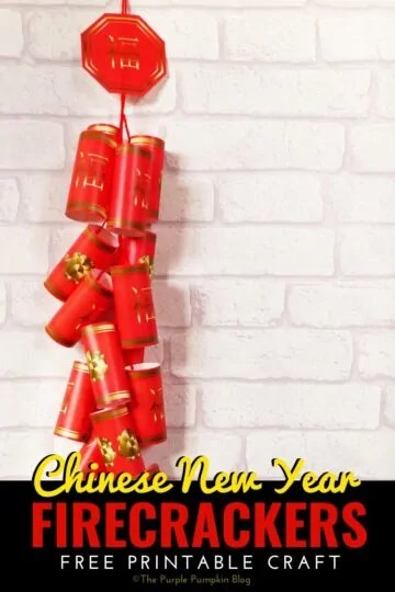 Chinese-New-Year-Firecrackers-Free-Printable-Craft
