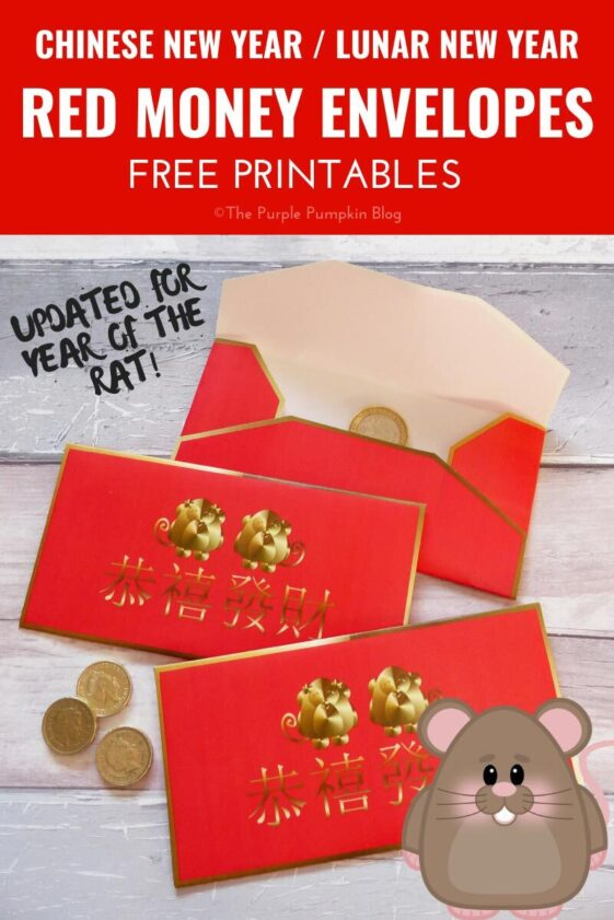 Chinese-New-Year-Red-Money-Envelopes-Free-Printables