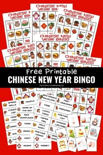 Free-Printable-Chinese-New-Year-Bingo