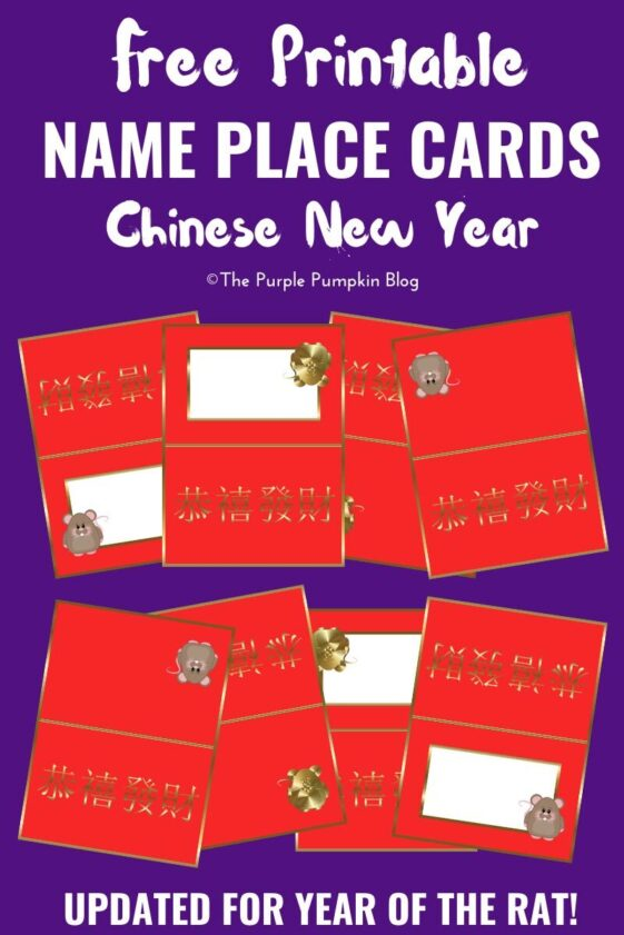 Free-Printable-Name-Place-Cards-Chinese-New-Year-of-Rat