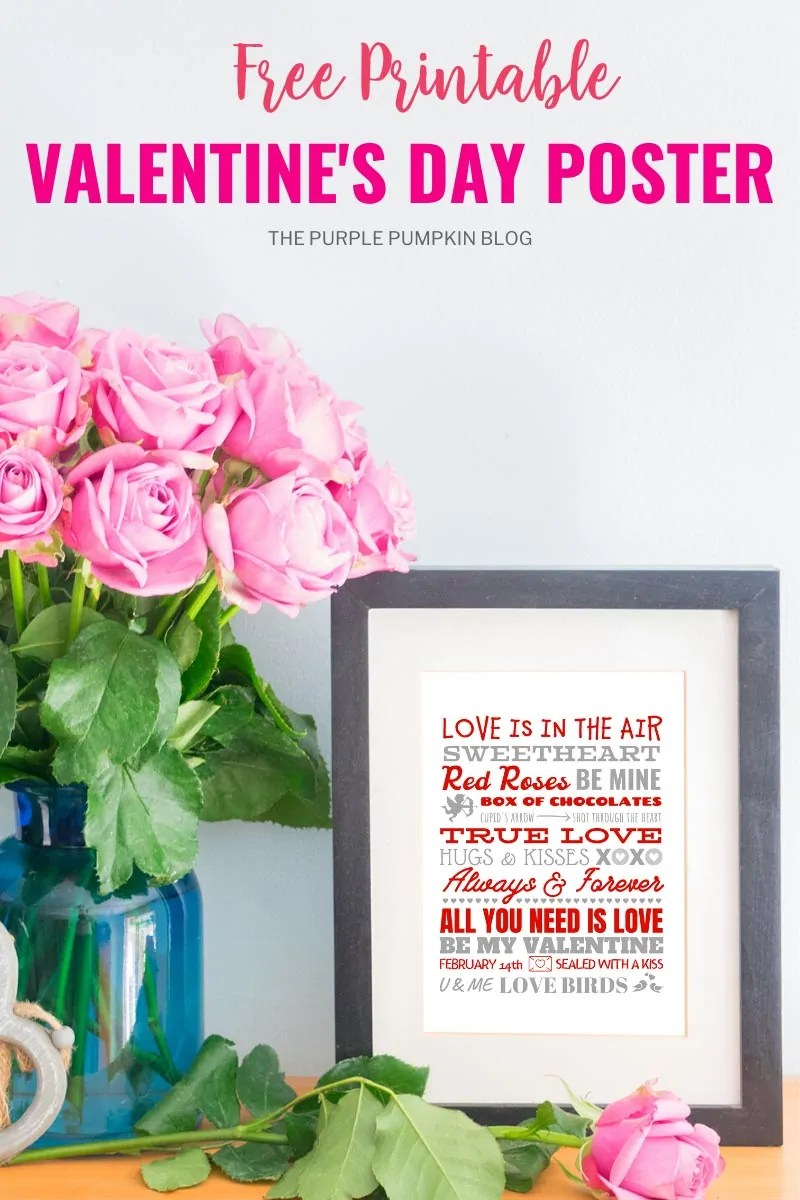 Free-Printable-Valentines-Day-Poster