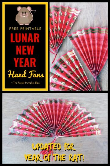 Free-Printables-Chinese-New-Year-Hand-Fans-Year-of-the-Rat