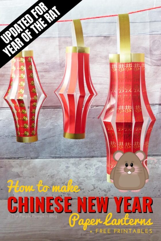 Free-Printables-Chinese-New-Year-Paper-Lanterns