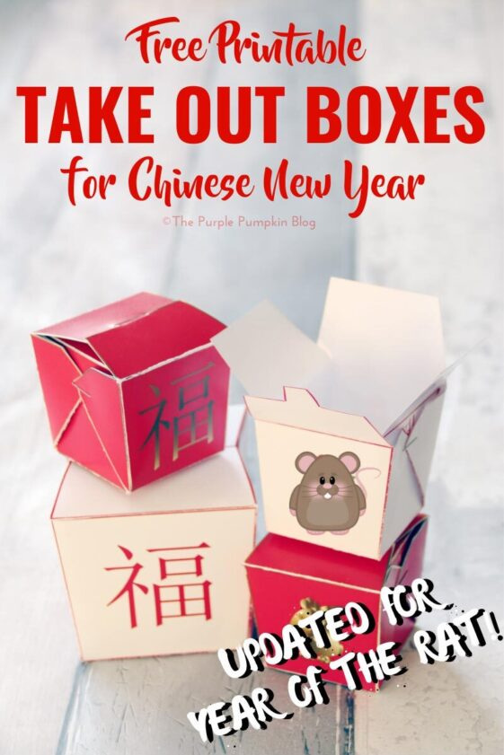 Free-Printables-Chinese-New-Year-Take-Out-Boxes-Year-of-the-Rat