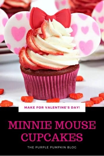 Make-for-Valentines-Day-Minnie-Mouse-Cupcakes