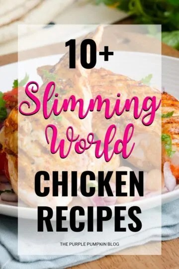 Slimming-World-Chicken-Recipes