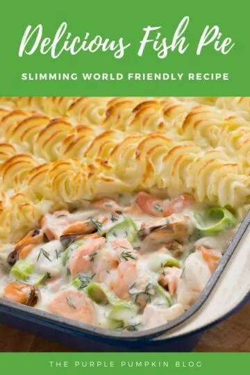 Slimming-World-Fish-Pie