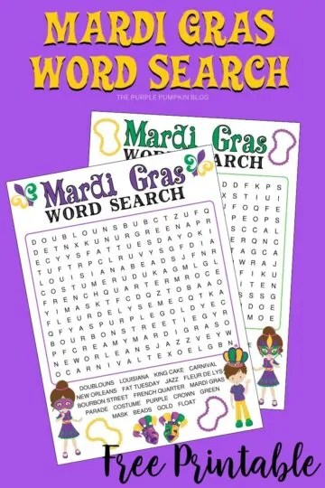Mardi-Gras-Word-Search-Free-Printable