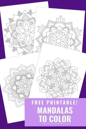 Free-Printable-Mandalas-To-Color