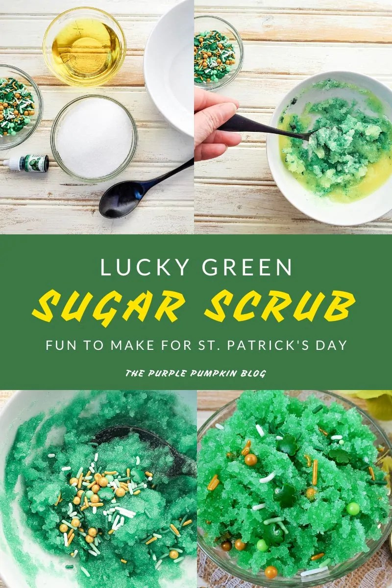 Lucky-Green-Sugar-Scrub