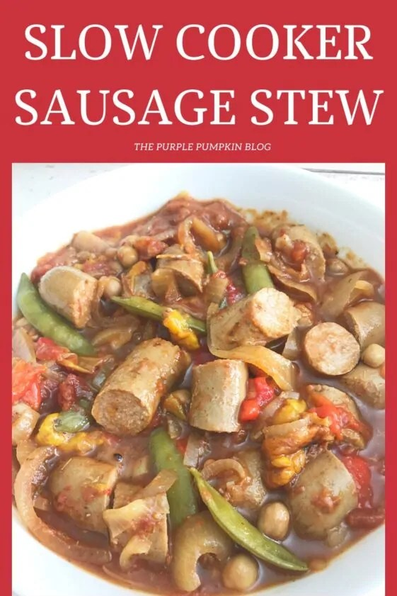 Slow-Cooker-Sausage-Stew