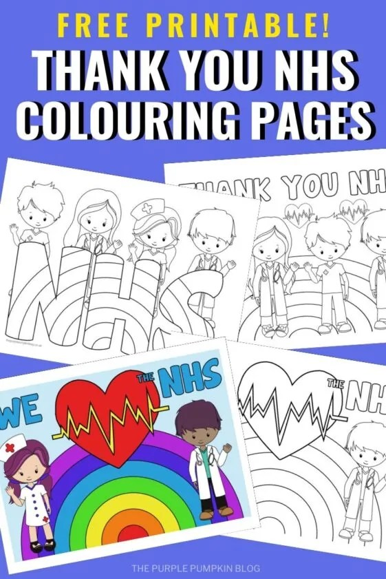 Free-Printable-Thank-You-NHS-Colouring-Pages