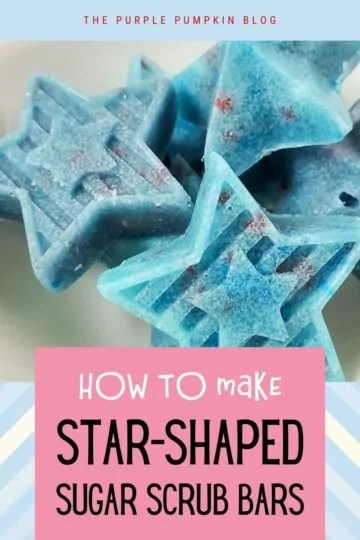How-To-Make-Star-Shaped-Sugar-Scrub-Bars