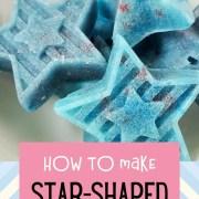 How-To-Make-Star-Shaped-Sugar-Scrub-Bars