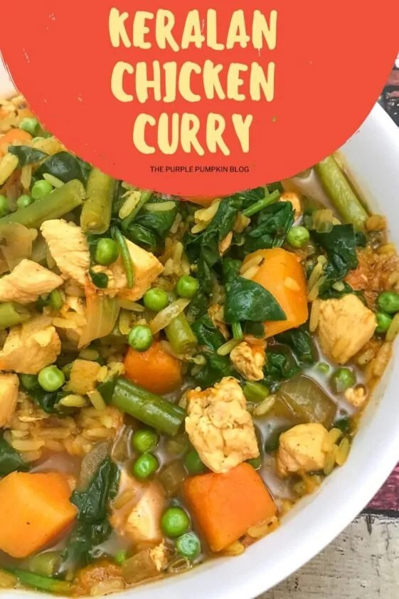 Keralan-Chicken-Curry-2