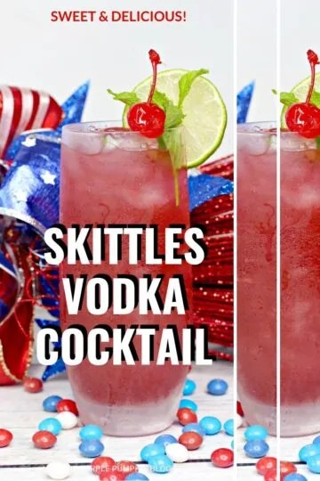 Sweet-Delicious-Skittles-Vodka-Cocktail