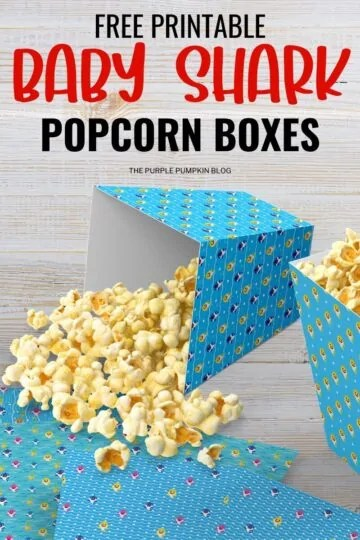 Free-Printable-Baby-Shark-Popcorn-Boxes