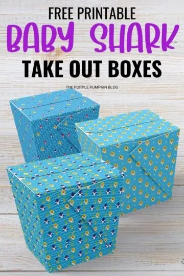 Free-Printable-Baby-Shark-Take-Out-Boxes-2
