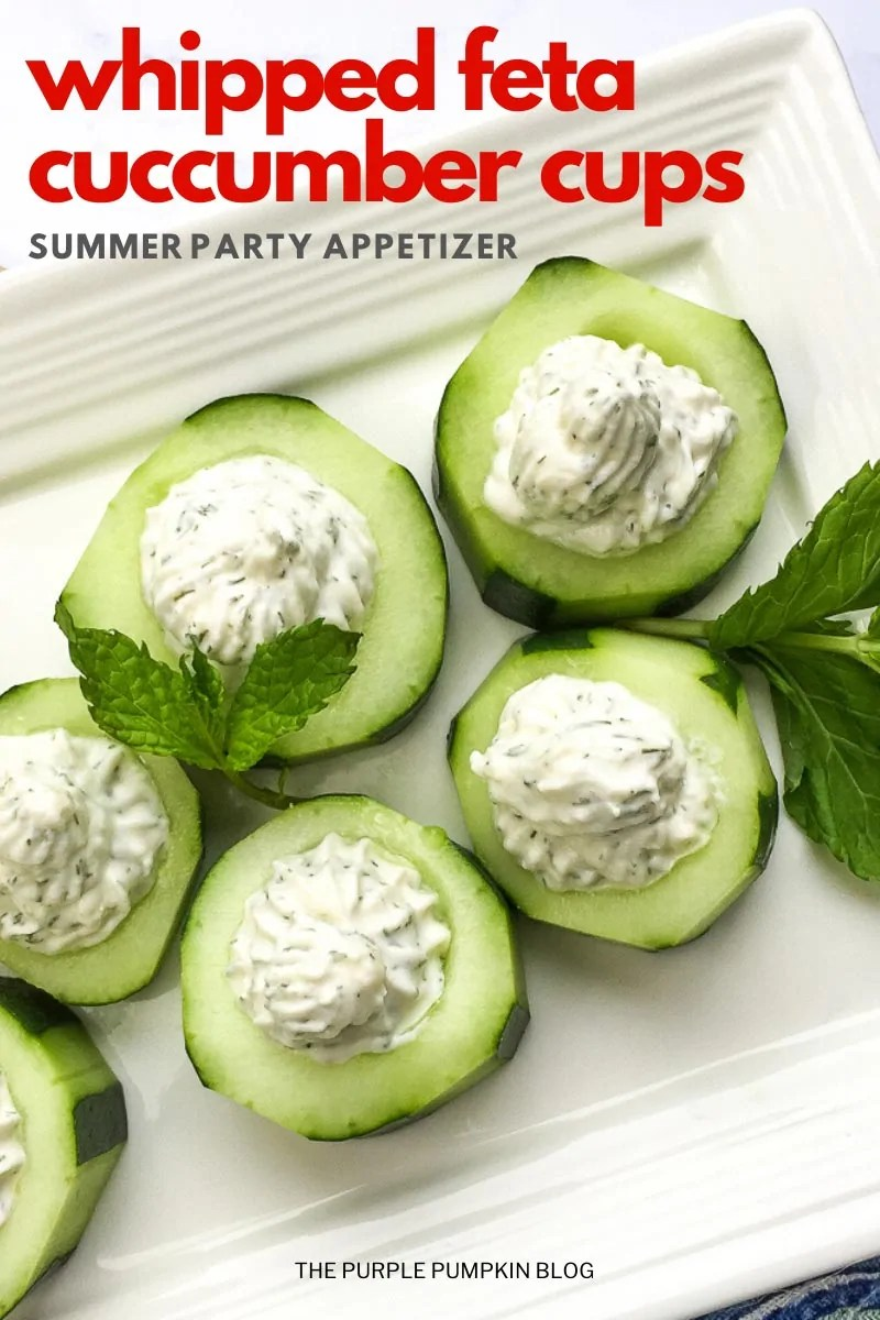 Whipped-Feta-Cucumber-Cups