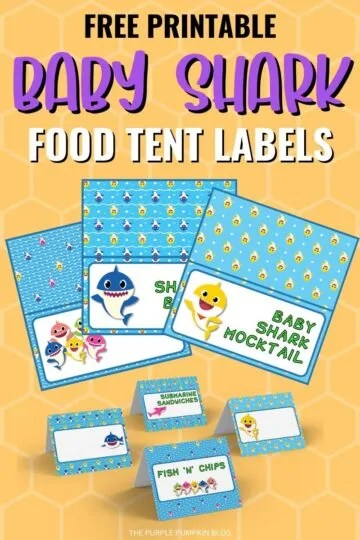 Free-Printable-Baby-Shark-Food-Labels-1