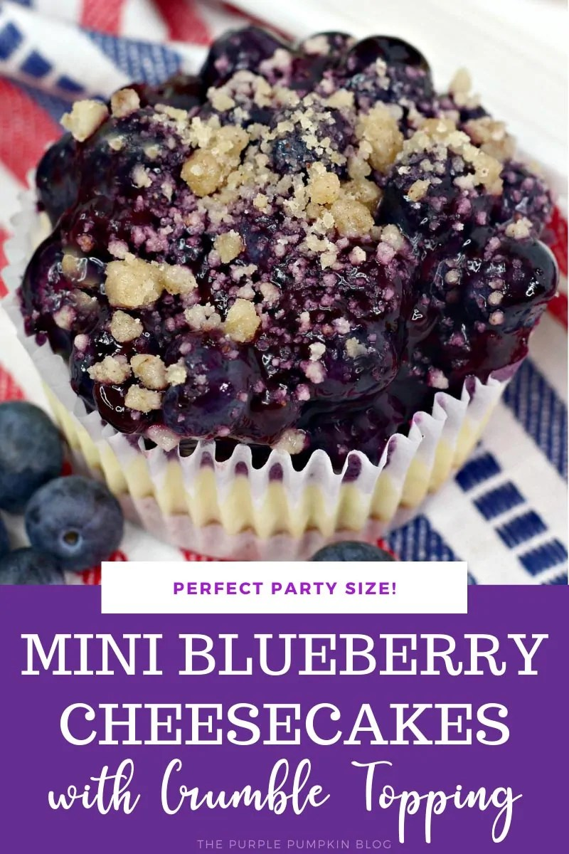 Mini-Blueberry-Cheesecakes-with-Crumble-Topping-Perfect-Party-Size