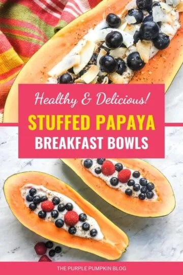 Stuffed-Papaya-Breakfast-Bowls-7