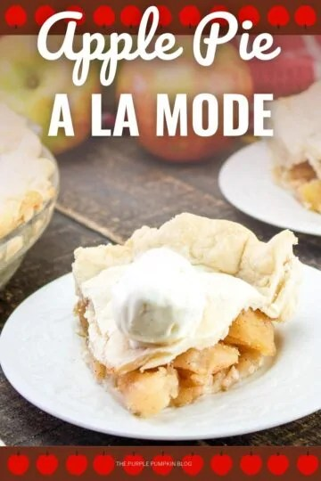Apple-Pie-a-la-mode