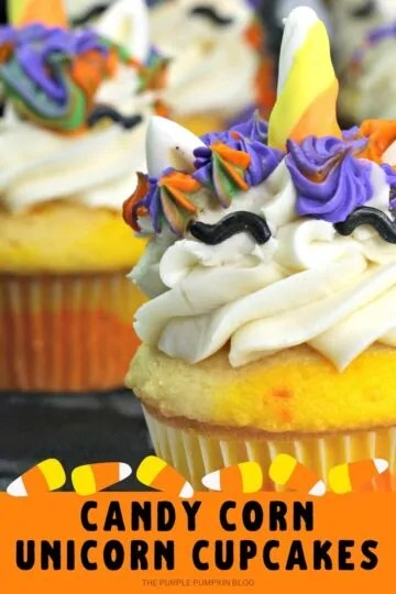 Candy-Corn-Unicorn-Cupcakes-2