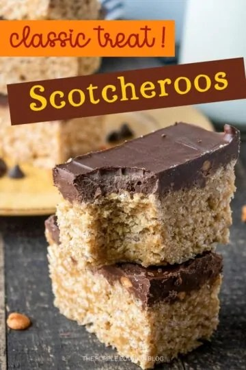 Classic-Treat-Scotcheroos