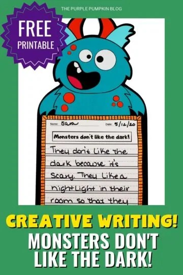 Free-Printable-Creative-Writing-Monsters-Dont-Like-the-Dark
