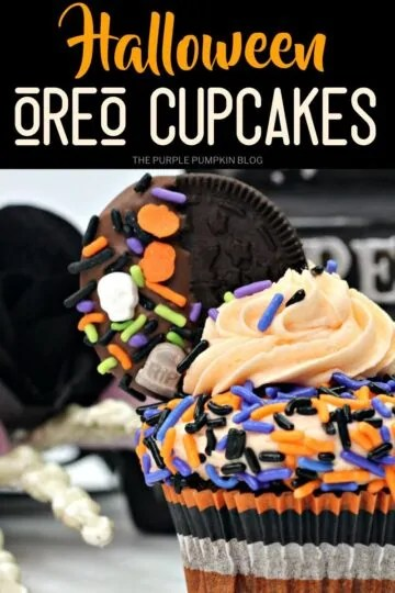 Halloween-Oreo-Cupcakes-Recipe