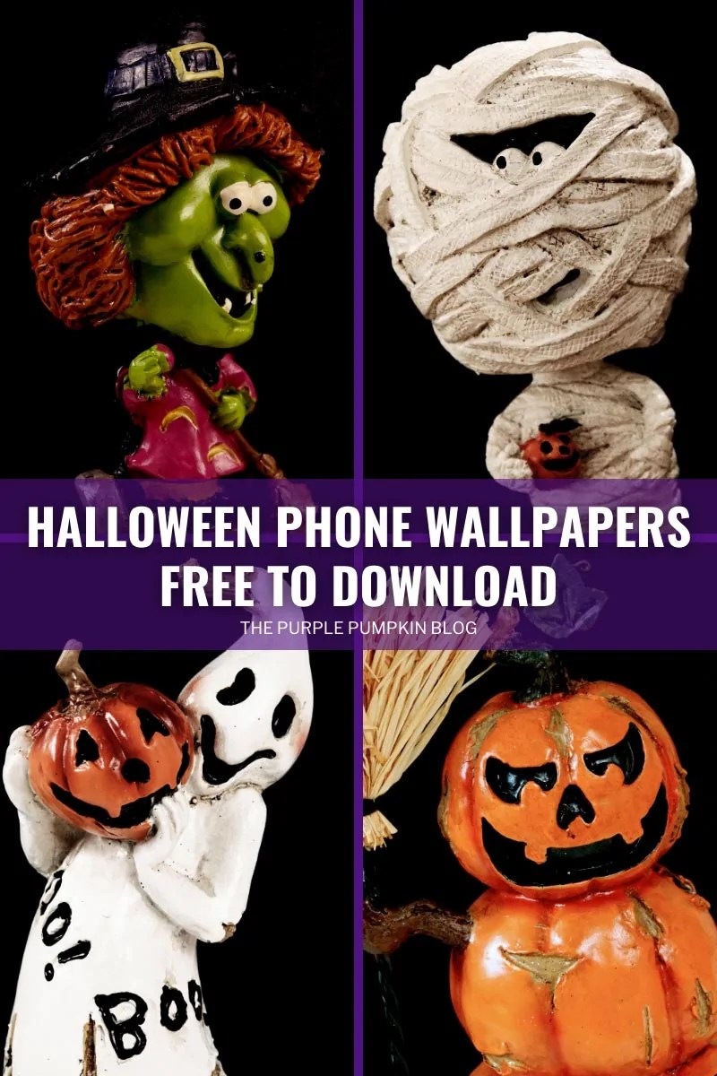Halloween-Phone-Wallpapers-Free-to-Download
